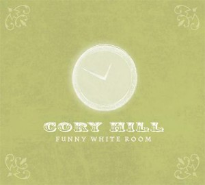 Funny White Room, Released 2007